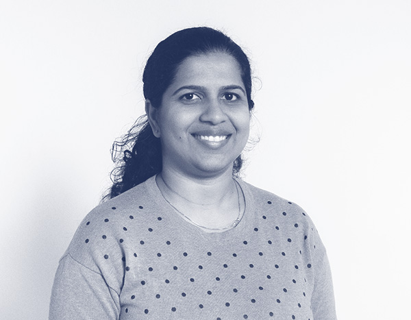 Image of Bhavya