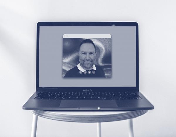 Image of Adam