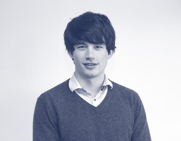Image of Hugo